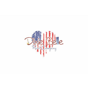 Dixie Belle Prime Start | One Size (8 oz.) - 8 oz. - Problem