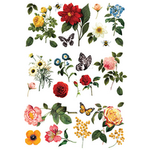 Load image into Gallery viewer, Decor Transfer® | Majestic Garden