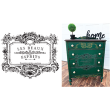 Load image into Gallery viewer, Decor Transfer® | Vintage Belle