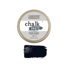 Load image into Gallery viewer, Decor Chalk Paste® | 20 Colors