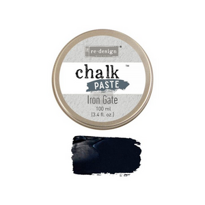 Decor Chalk Paste® | 20 Colors