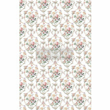 Load image into Gallery viewer, Decor Transfers® | Floral Court (New!)