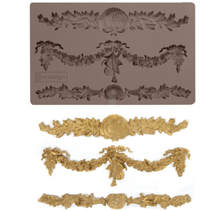 Decor Mould® | Glorious Garland