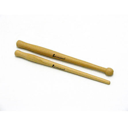 Alfaia Sticks Pair for Maracatu Drums