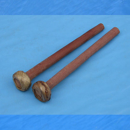 Balaphon Sticks (Pair)