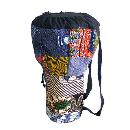 Bucara Djembe Bag (3 sizes)