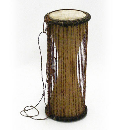 "Bucara Talking Drum 5""-7"""