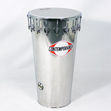Contemporânea Timbal Aluminium Pro (2 sizes)