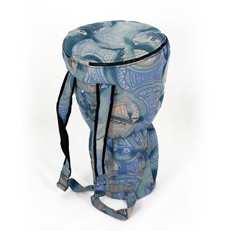 Bucara Festival Djembe Bag (3 sizes)
