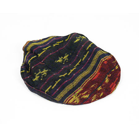 Bucara Festival Djembe Hat (5 sizes)
