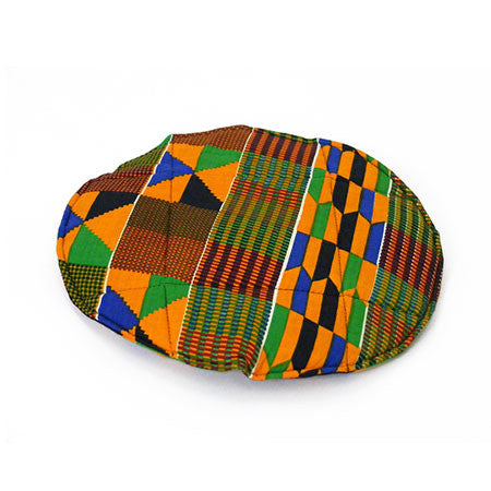 Djembe Cover/Hat (7 sizes)
