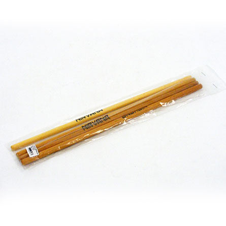 Timbale Stick (4 sticks)