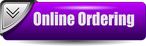 Online Ordering Location Selection.