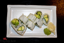 Load image into Gallery viewer, Frisby Ridge Sushi - Avokyu.