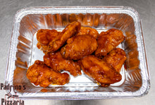 Load image into Gallery viewer, Padrinos - Pound O' Wings.