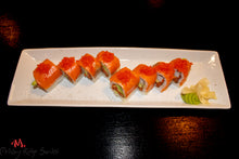 Load image into Gallery viewer, Frisby Ridge Sushi - Philadelphia.
