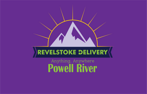 Provincial Delivery Services
