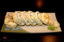 Load image into Gallery viewer, Frisby Ridge Sushi - Crazy Bomb.