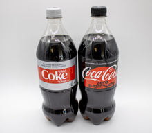 Load image into Gallery viewer, Local Store - Soft Drink's.