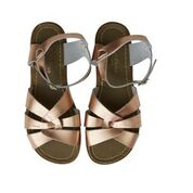 Saltwater sandals - ORIGINAL - kids
