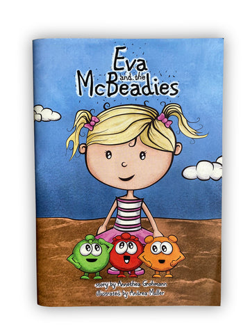 eva and the mcbeadies