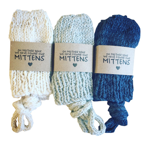 mother-dear-i-have-found-my-mittens