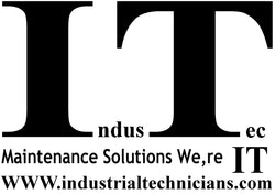 Industrial Technicians