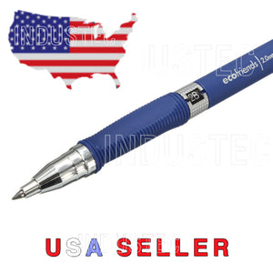 5  2.0mm Lead Holder Mechanical - Drafting Clutch Pencil crafts Carpenter 2mm