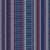 S / 2077-fading-blue-stripe