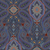 S / 2086-paisley-jewel