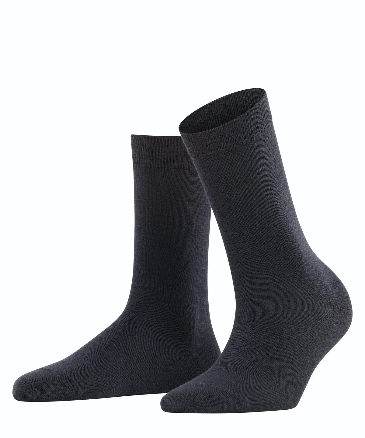 FALKE Soft Merino Wool Women's Socks - HANRO
