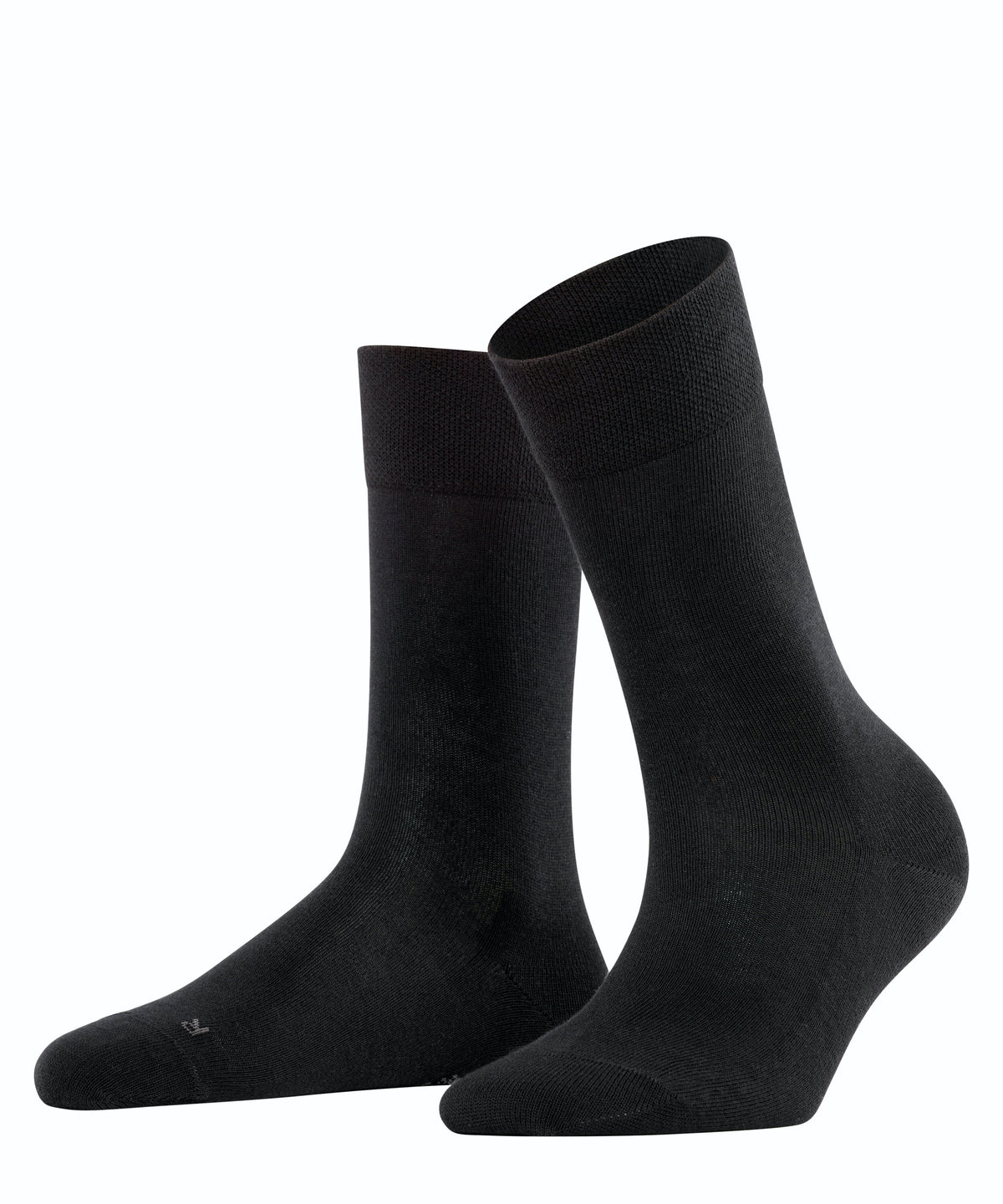 FALKE Sensitive London Women Socks - HANRO