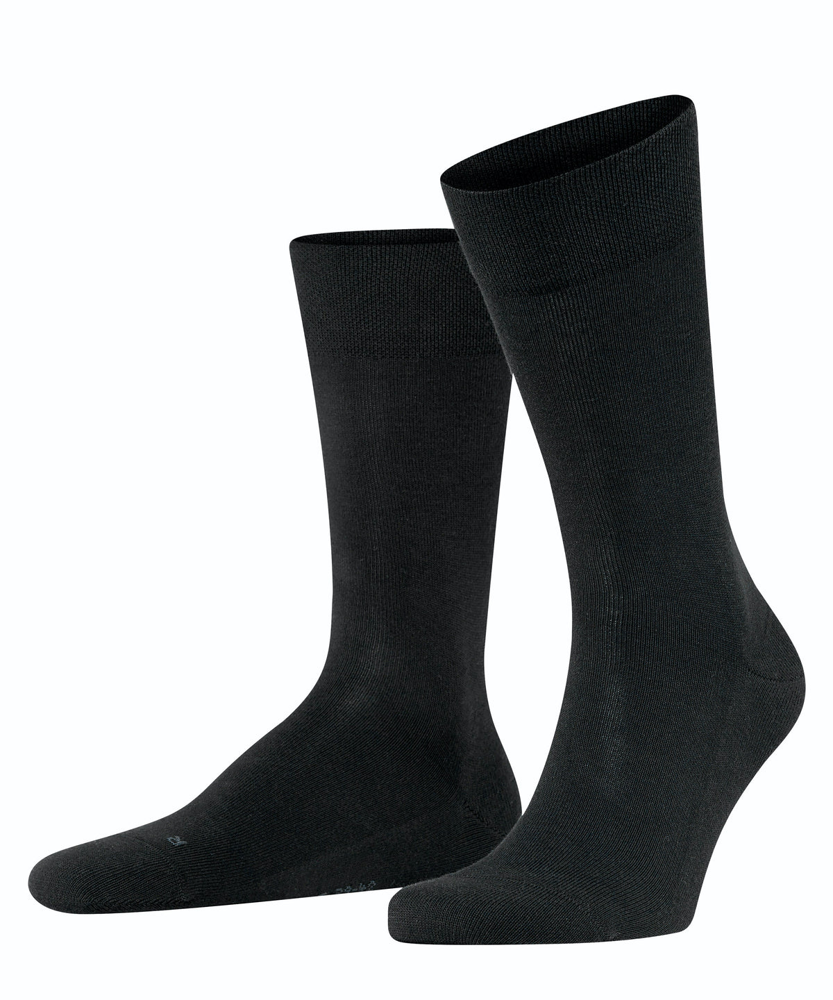 FALKE Sensitive London Men's Socks
