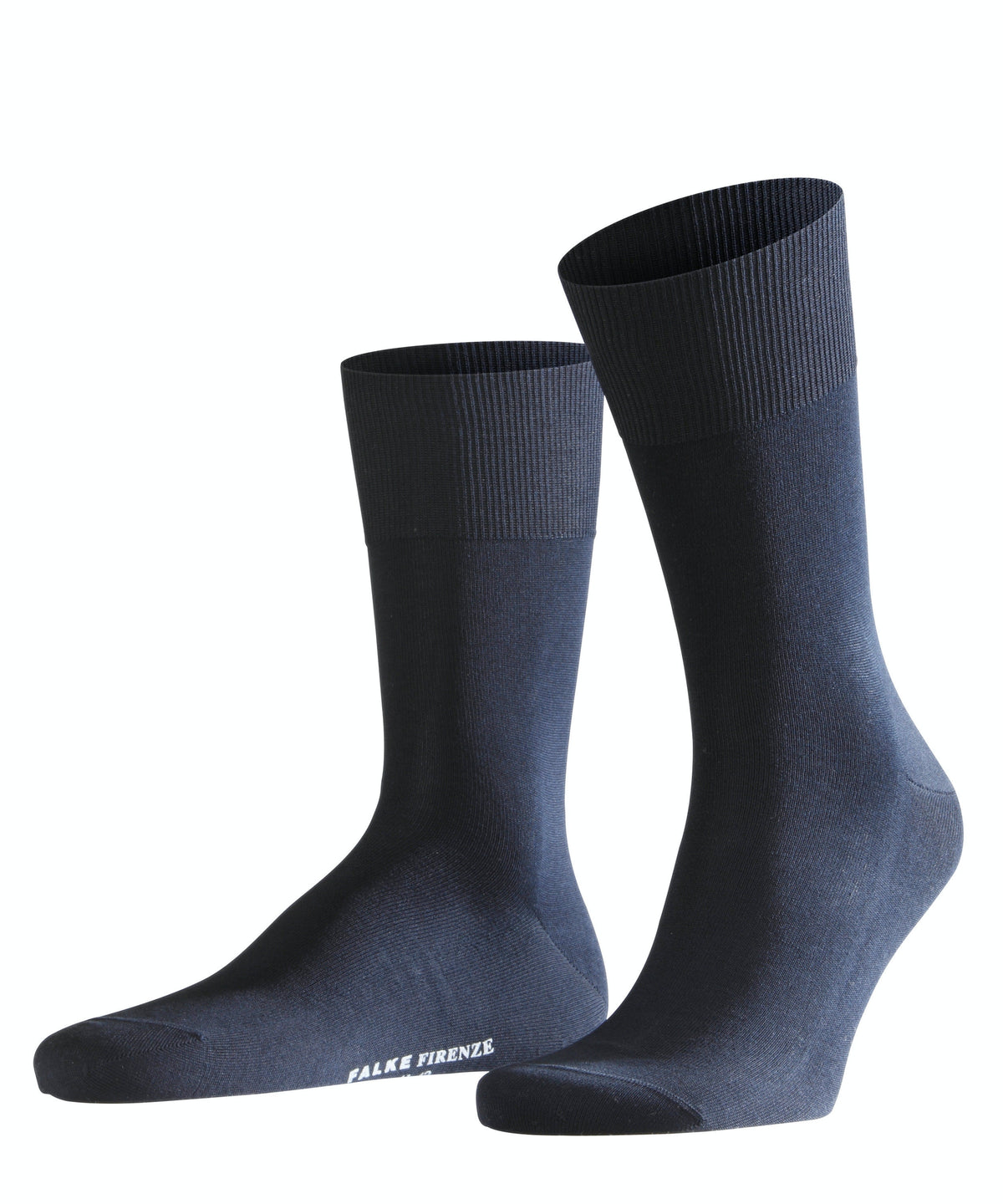 FALKE Firenze Men Socks