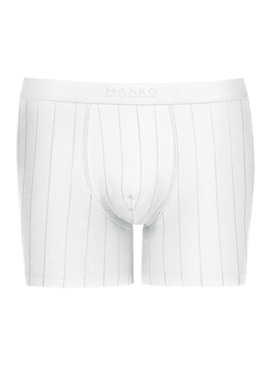Shadow - Shortleg Pants - HANRO