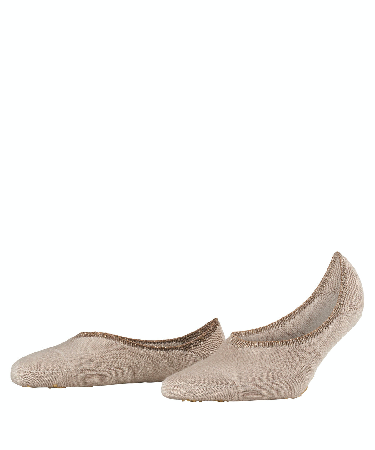 FALKE Ballerina Women No Show Socks