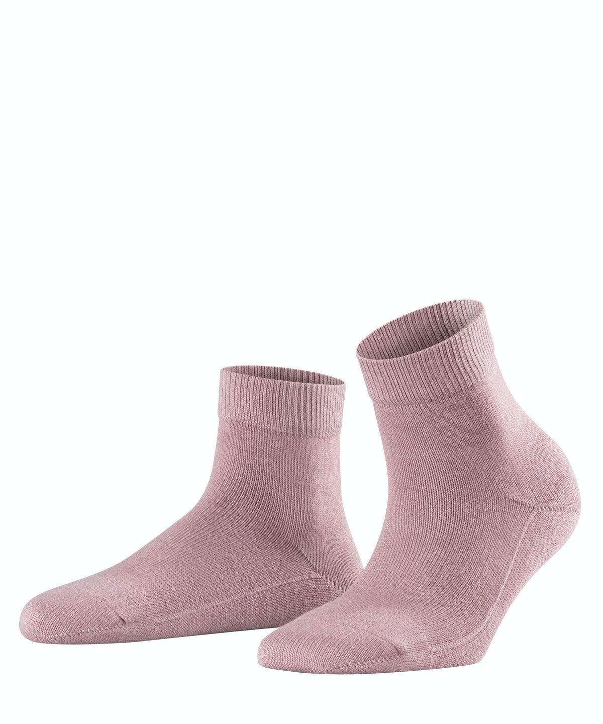 FALKE Light Cuddle Pads Women's Socks