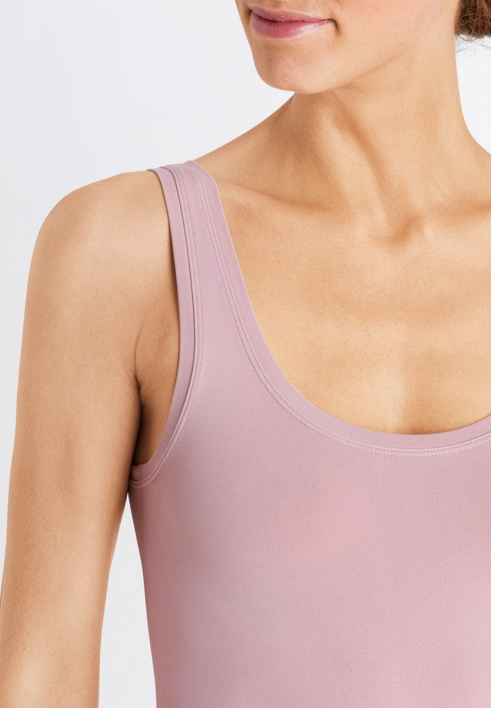 Touch Feeling - Tank Top - HANRO