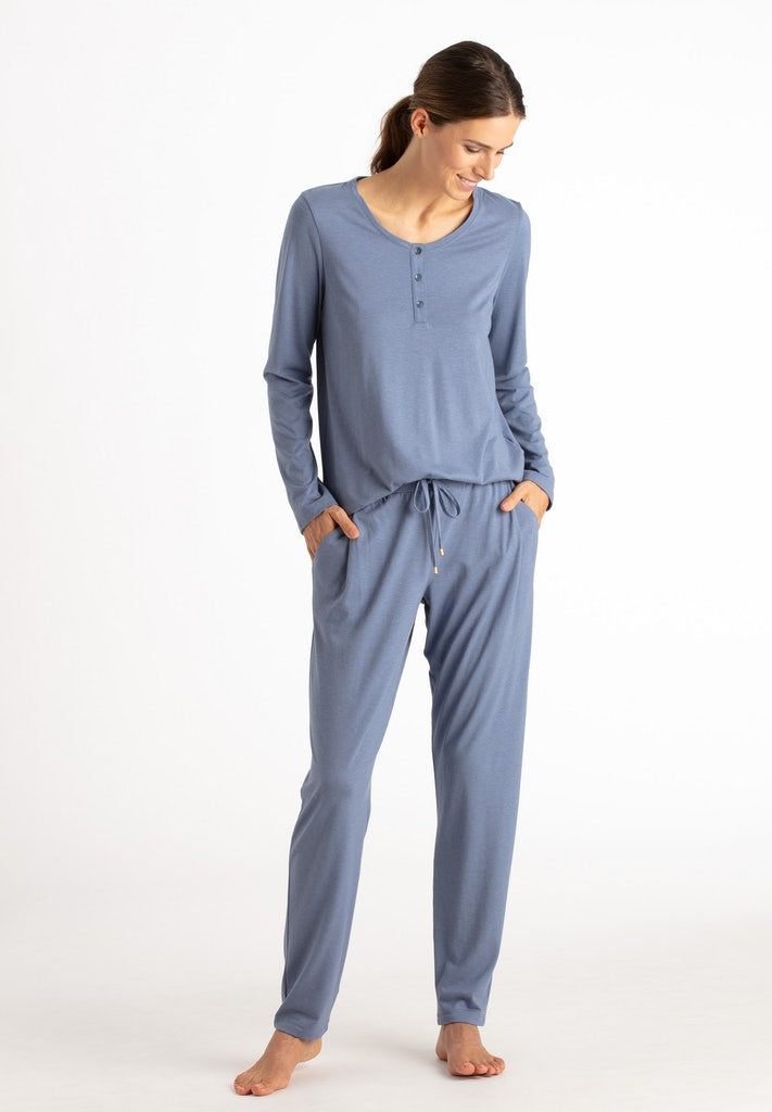 Sleep & Lounge - Pyjama Bottoms - HANRO