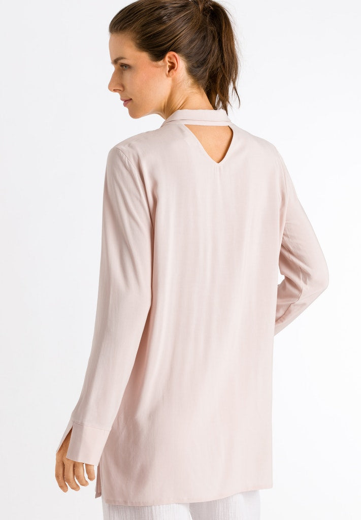 Favourites - Long Sleeved Shirt