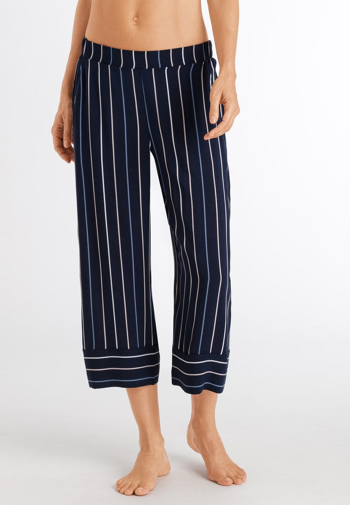 Favourites - Cropped Trousers - HANRO
