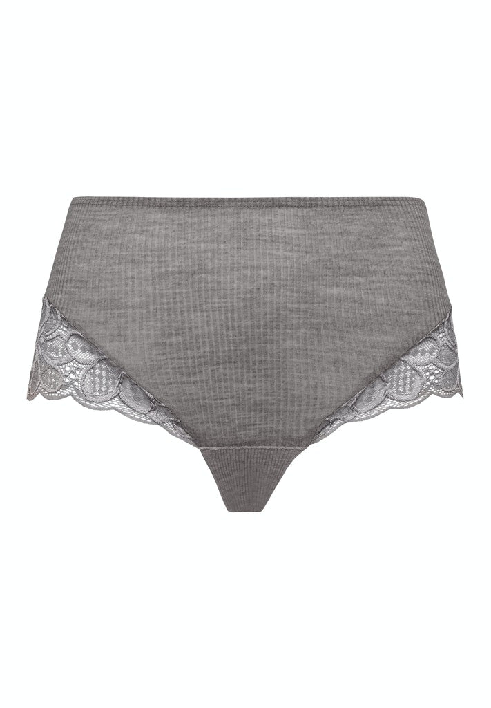 Karla - Maxi Brief
