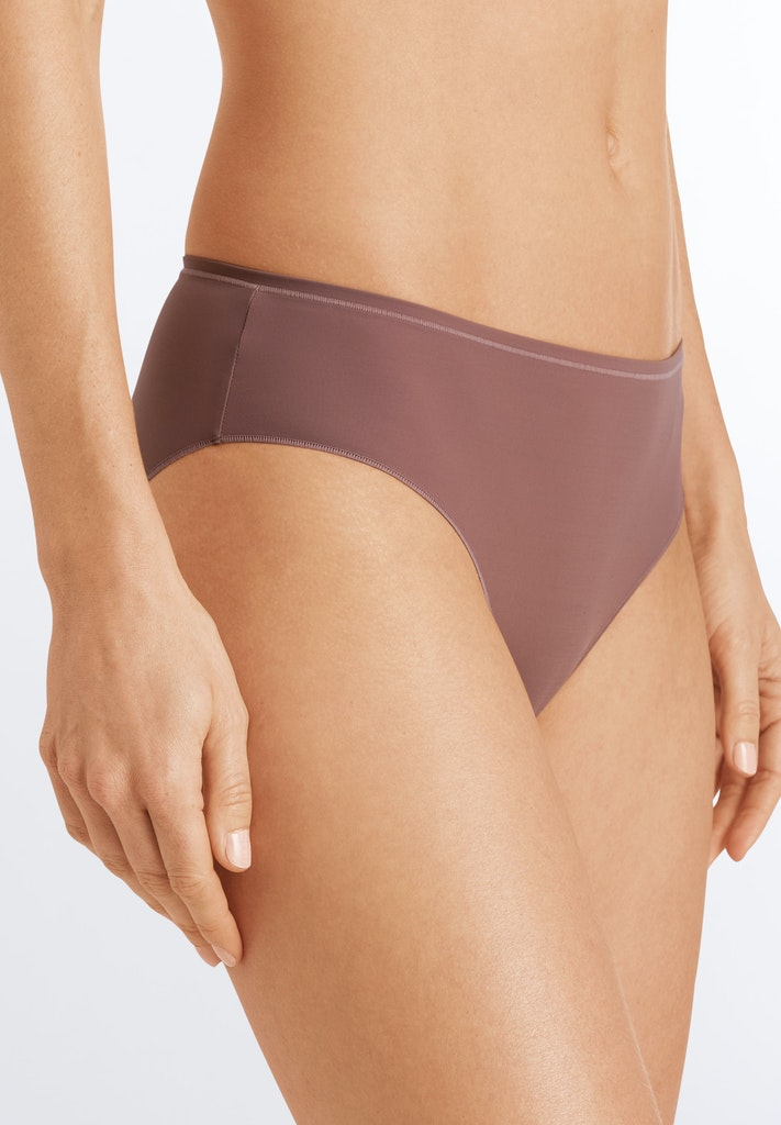 Allure - Midi Brief