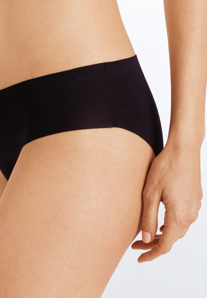 Invisible Cotton - Midi Brief