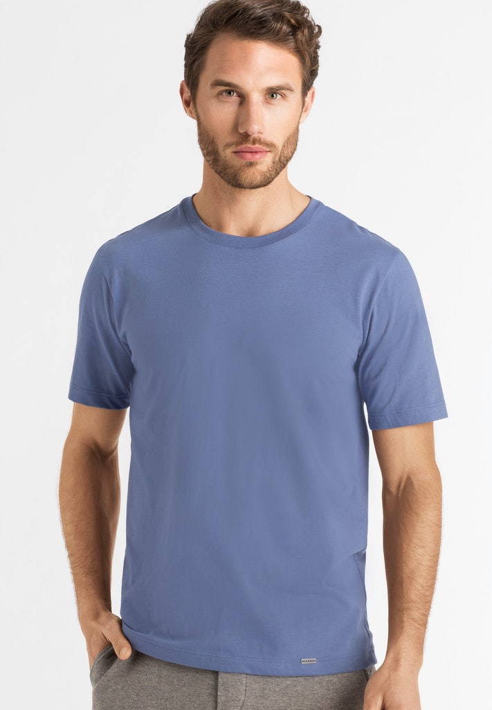 Living - Short Sleeved T-Shirt