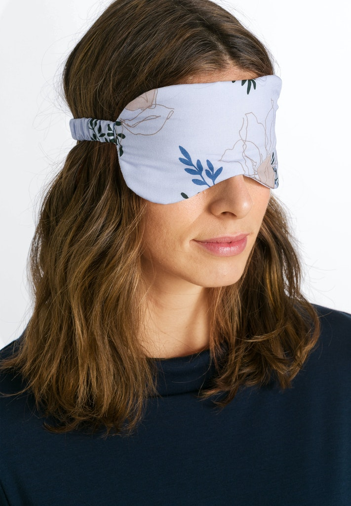 Accessories - Sleeping Mask