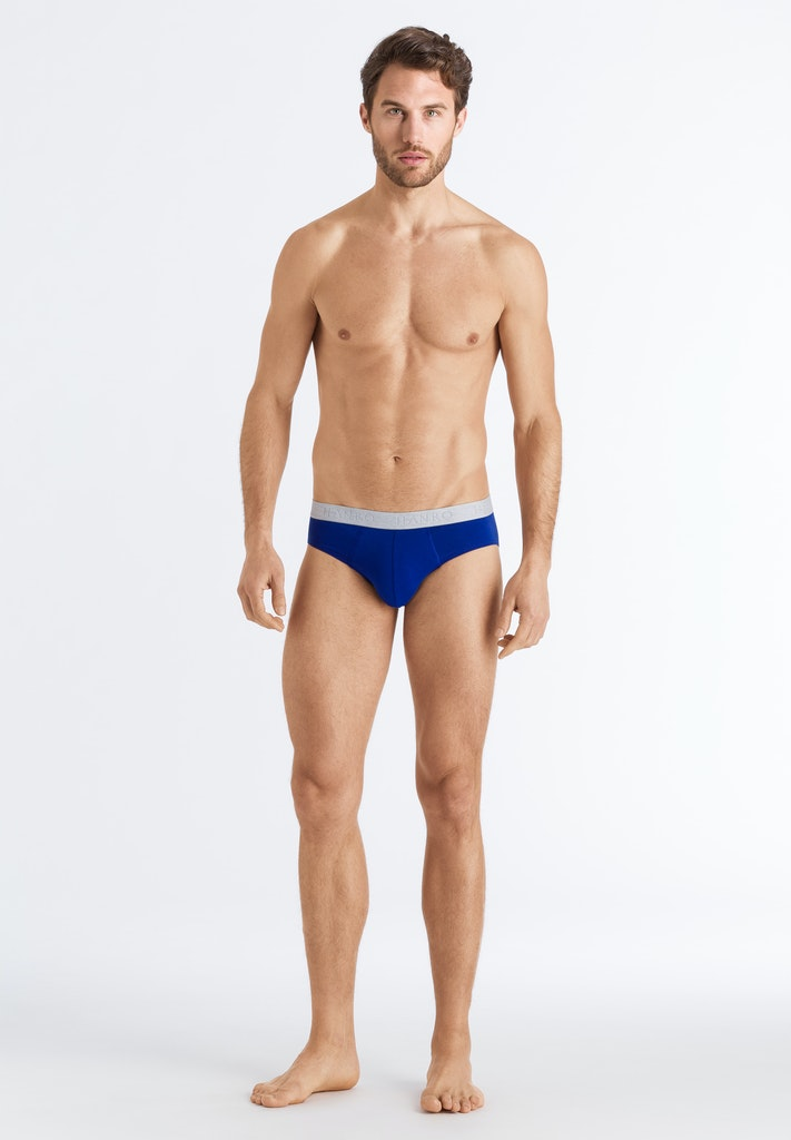 Cotton Essentials - Brief - 2 Pack