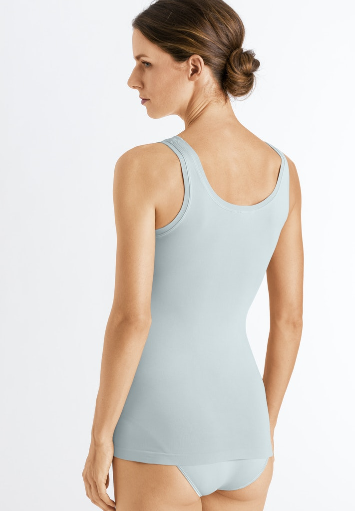 Touch Feeling - Tank Top