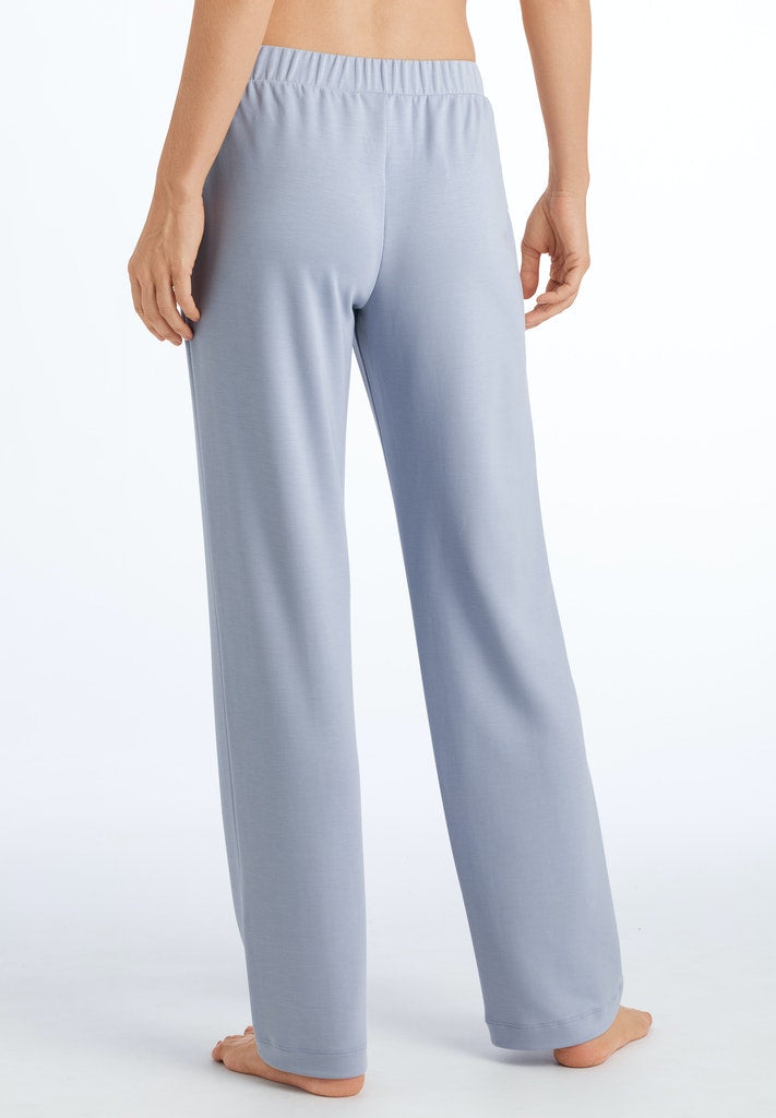 Pure Comfort - Leisure Trousers