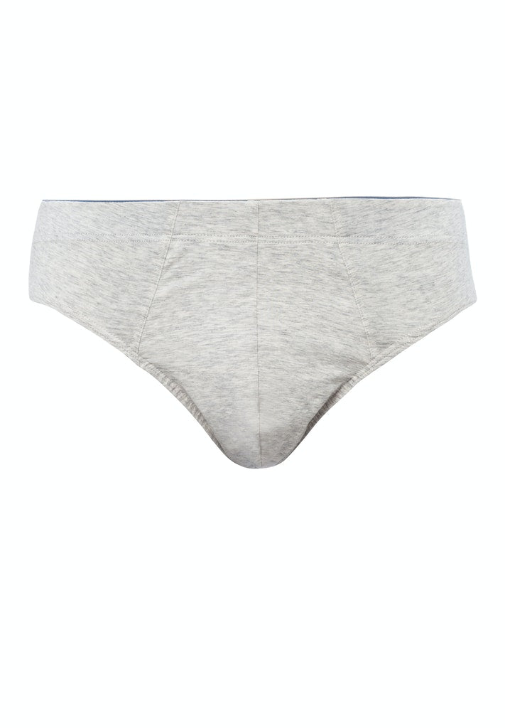 Cotton Superior - Brief
